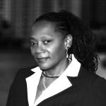 Ceresta Smith A Miami-Dade County Public School Teacher